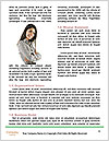 0000082528 Word Template - Page 4