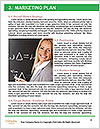0000082528 Word Template - Page 8