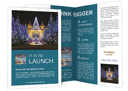 0000082529 Brochure Template