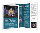 0000082529 Brochure Templates