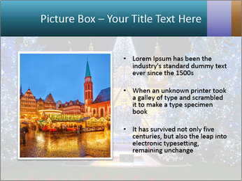 0000082529 PowerPoint Templates - Slide 13