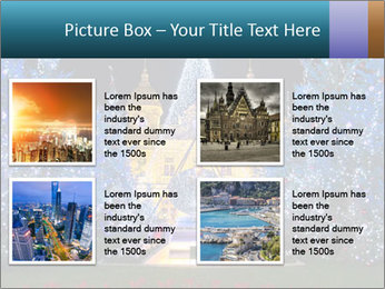 0000082529 PowerPoint Templates - Slide 14