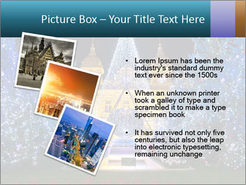 0000082529 PowerPoint Templates - Slide 17
