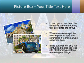 0000082529 PowerPoint Templates - Slide 20