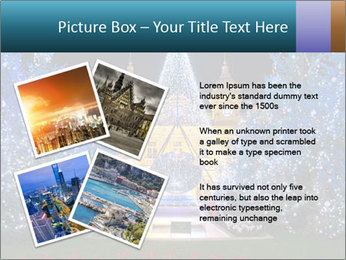 0000082529 PowerPoint Templates - Slide 23