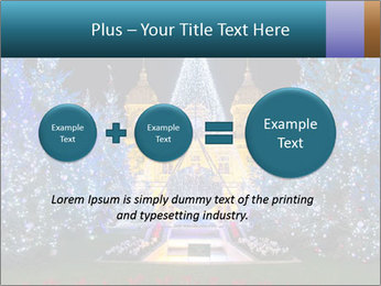 0000082529 PowerPoint Templates - Slide 75