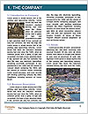 0000082529 Word Template - Page 3