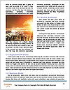 0000082529 Word Template - Page 4