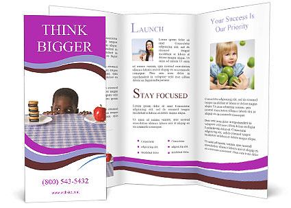 0000082530 Brochure Templates