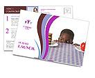0000082530 Postcard Templates