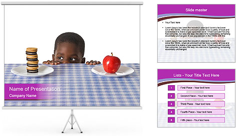 0000082530 PowerPoint Template