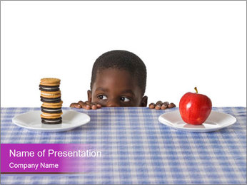 0000082530 PowerPoint Template - Slide 1