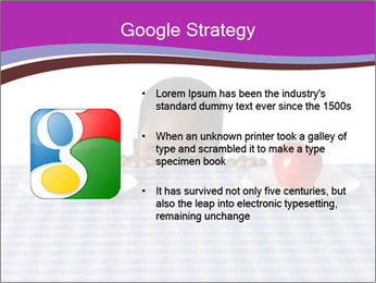0000082530 PowerPoint Template - Slide 10