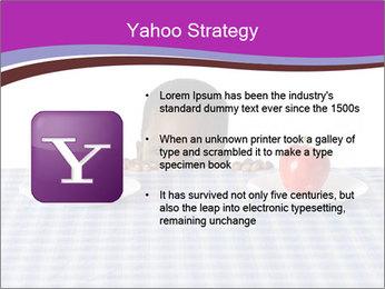 0000082530 PowerPoint Template - Slide 11