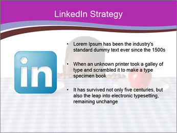 0000082530 PowerPoint Template - Slide 12