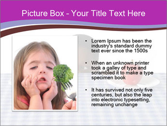 0000082530 PowerPoint Template - Slide 13