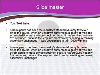 0000082530 PowerPoint Template - Slide 2