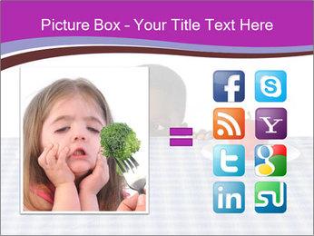 0000082530 PowerPoint Template - Slide 21
