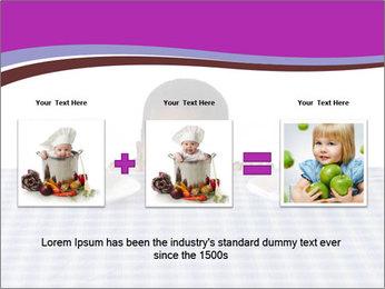 0000082530 PowerPoint Template - Slide 22