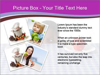 0000082530 PowerPoint Template - Slide 23