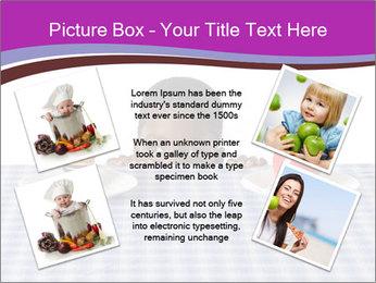 0000082530 PowerPoint Template - Slide 24