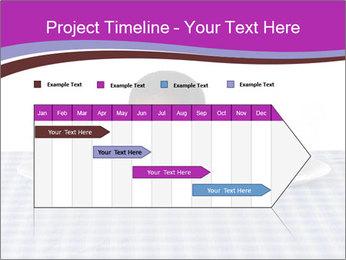 0000082530 PowerPoint Template - Slide 25