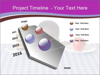 0000082530 PowerPoint Template - Slide 26