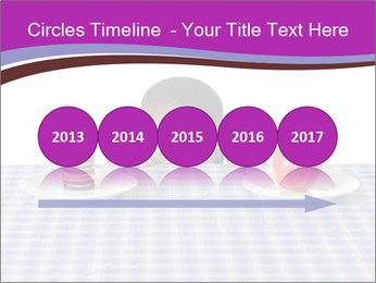 0000082530 PowerPoint Template - Slide 29