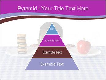 0000082530 PowerPoint Template - Slide 30
