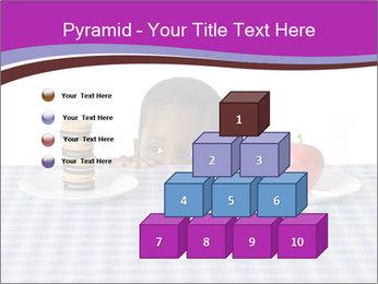 0000082530 PowerPoint Template - Slide 31