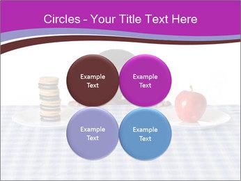 0000082530 PowerPoint Template - Slide 38