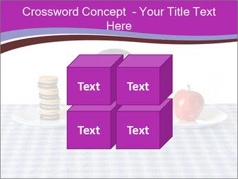 0000082530 PowerPoint Template - Slide 39