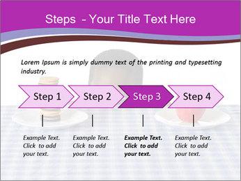 0000082530 PowerPoint Template - Slide 4
