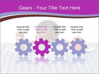 0000082530 PowerPoint Template - Slide 48