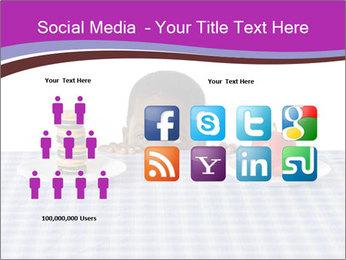 0000082530 PowerPoint Template - Slide 5