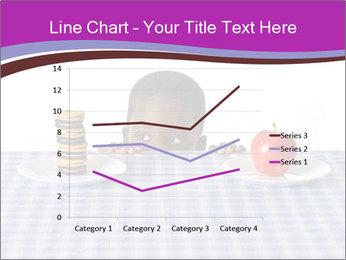 0000082530 PowerPoint Template - Slide 54