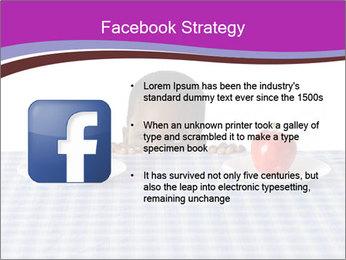 0000082530 PowerPoint Template - Slide 6