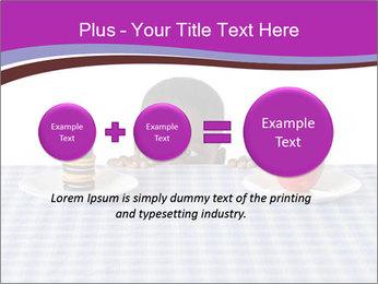 0000082530 PowerPoint Template - Slide 75
