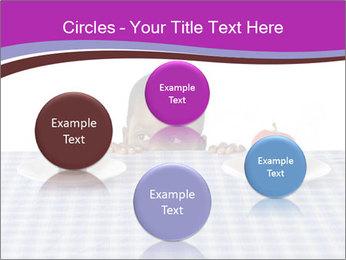 0000082530 PowerPoint Template - Slide 77