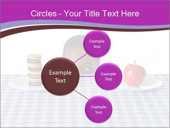 0000082530 PowerPoint Template - Slide 79