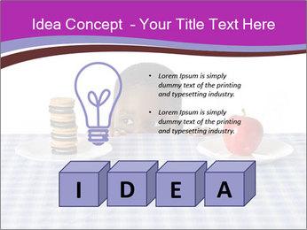 0000082530 PowerPoint Template - Slide 80