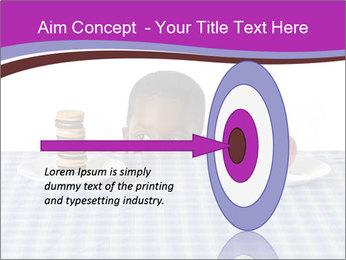 0000082530 PowerPoint Template - Slide 83