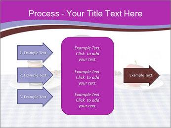 0000082530 PowerPoint Template - Slide 85
