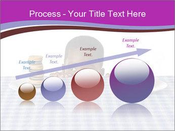 0000082530 PowerPoint Template - Slide 87