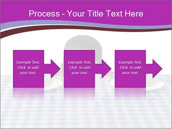 0000082530 PowerPoint Template - Slide 88