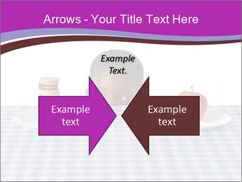 0000082530 PowerPoint Template - Slide 90