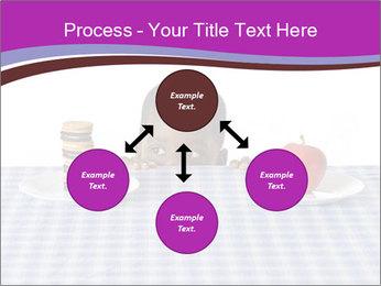 0000082530 PowerPoint Template - Slide 91