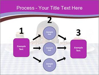 0000082530 PowerPoint Template - Slide 92