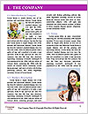 0000082530 Word Template - Page 3