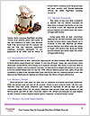 0000082530 Word Template - Page 4